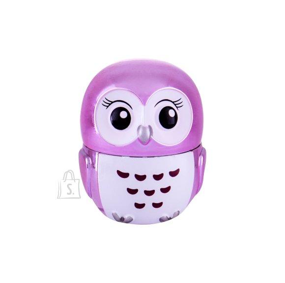 2K Lovely Owl Lip Balm (3 g)