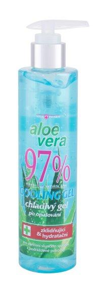 Vivaco VivaPharm After Sun Care (250 ml)