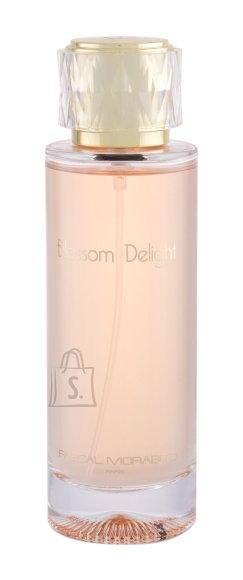 Pascal Morabito Blossom Delight Eau de Parfum (100 ml)