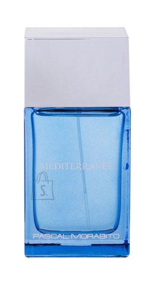 Pascal Morabito Mediterranee Eau de Toilette (100 ml)