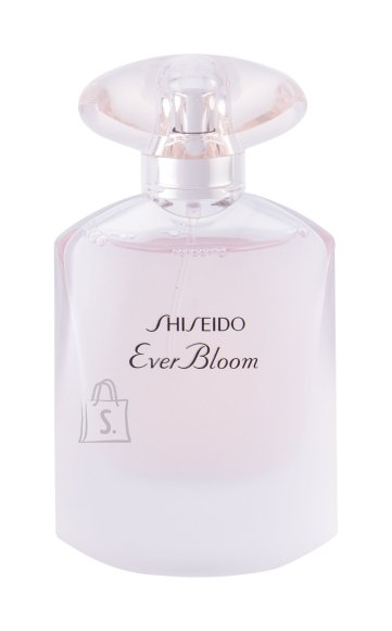 Shiseido Ever Bloom Eau de Toilette (30 ml)