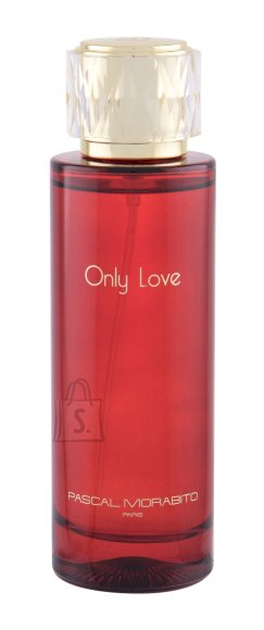 Pascal Morabito Only Love Eau de Parfum (100 ml)