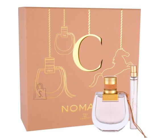 Chloé Nomade Eau de Parfum (50 ml)