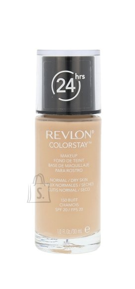 Revlon Colorstay Makeup Normal Dry Skin jumestuskreem 30ml