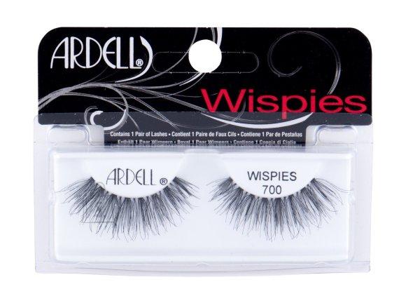 Ardell Wispies False Eyelashes (1 pc)
