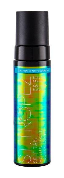 St.Tropez Self Tan Self Tanning Product (200 ml)