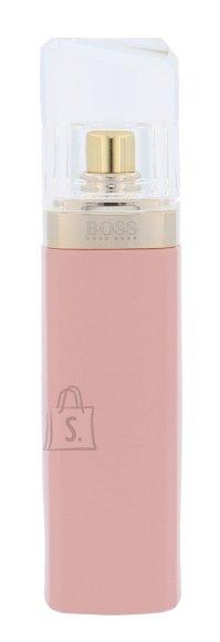 Hugo Boss Boss Ma Vie Pour Femme parfüümvesi EdP 50 ml