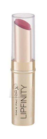 Max Factor Lipfinity Lipstick (3,4 g)