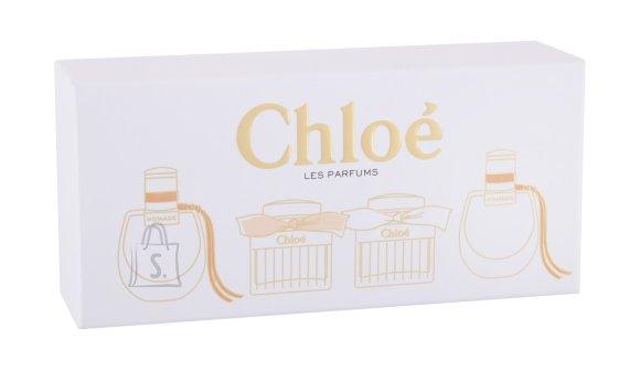 Chloé Mini Set Eau de Parfum (5 ml)