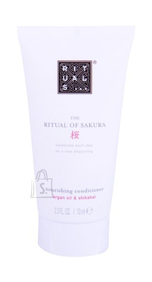 Rituals The Ritual Of Sakura Conditioner (70 ml)