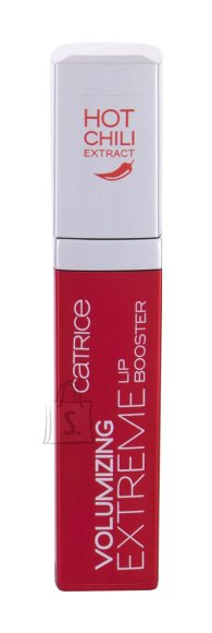 Catrice Volumizing Lip Gloss (5 ml)