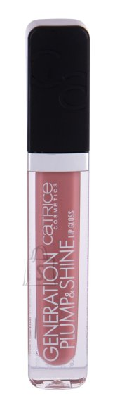 Catrice Generation Plump & Shine Lip Gloss (4,3 ml)