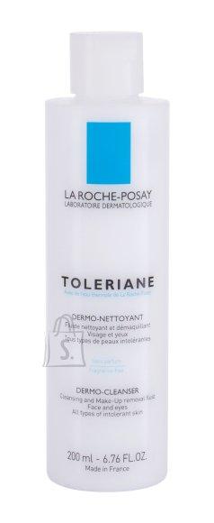 La Roche-Posay Toleriane Cleansing Emulsion (200 ml)