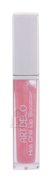 Artdeco Hot Chili Lip Gloss (6 ml)
