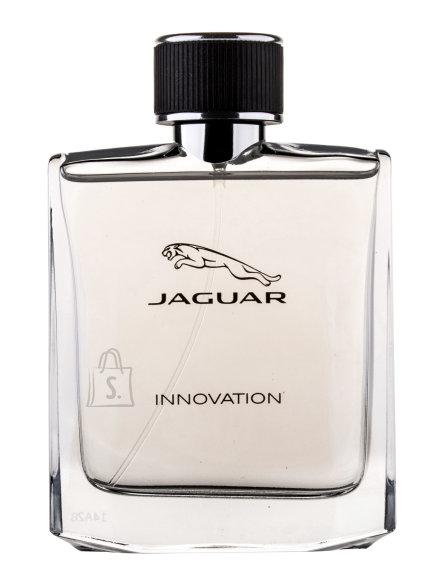 Jaguar Innovation EDT (100ml)