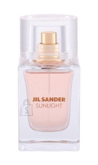 Jil Sander Sunlight Eau de Parfum (60 ml)