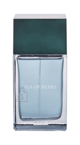 Pascal Morabito Sea of Stars Eau de Toilette (100 ml)