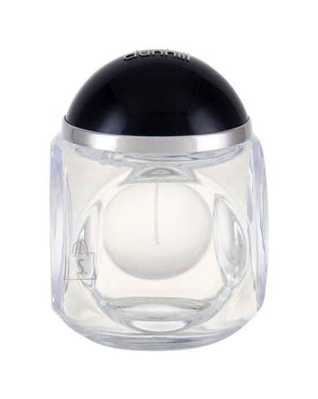 Dunhill Century Eau de Parfum (75 ml)