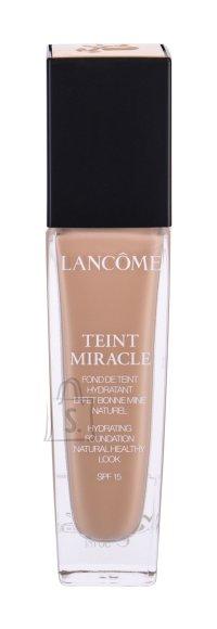 Lancôme Teint Miracle Makeup (30 ml)