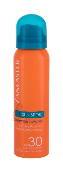 Lancaster Sun Sport Face Sun Care (100 ml)