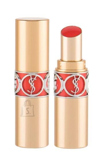 Yves Saint Laurent Rouge Volupté Lipstick (4,5 g)