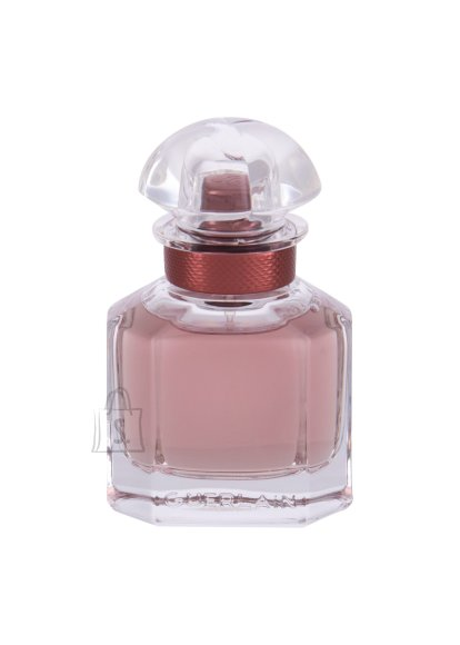 Guerlain Mon Guerlain Eau de Parfum (30 ml)