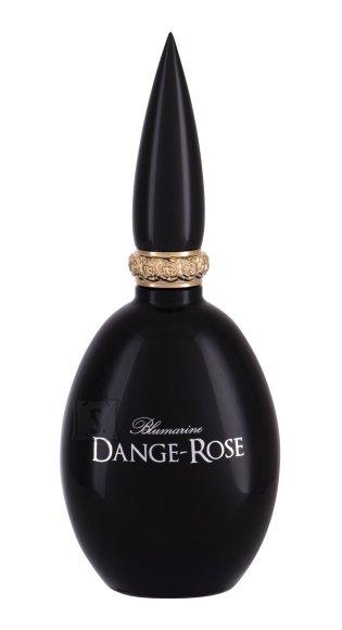 Blumarine Dange-Rose Eau de Parfum (100 ml)