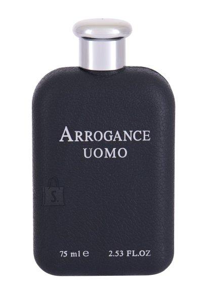 Arrogance Arrogance Uomo Eau de Toilette (75 ml)
