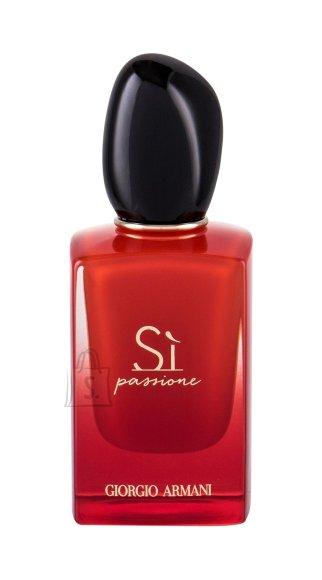 Giorgio Armani Si Eau de Parfum (50 ml)