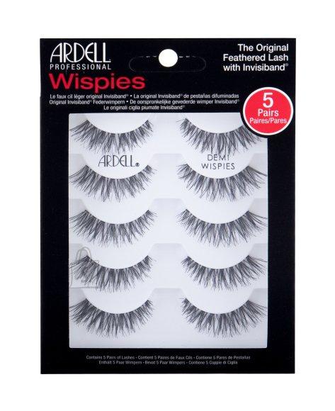 Ardell Wispies False Eyelashes (5 pc)