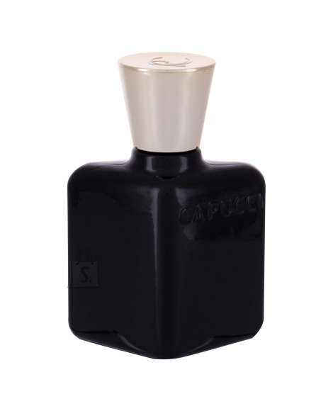 Roberto Capucci Anima Nera Eau de Parfum (100 ml)