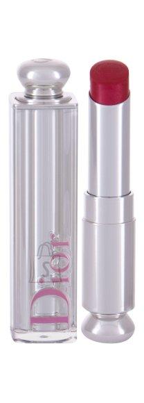 Christian Dior Addict Lipstick (3,2 g)
