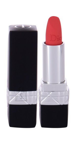 Christian Dior Rouge Dior Lipstick (3,5 g)