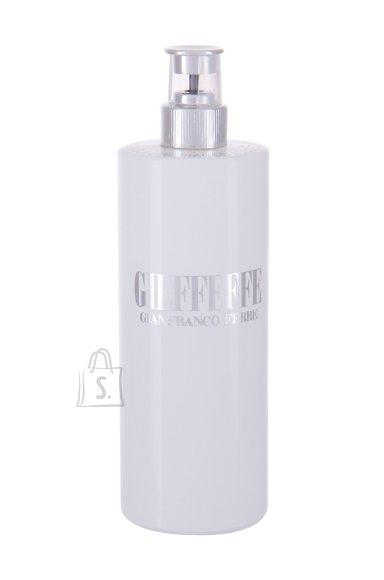 Gianfranco Ferré Gieffeffe Eau de Toilette (100 ml)