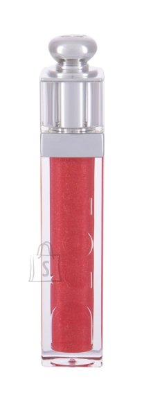 Christian Dior Addict Lip Gloss (6,5 ml)