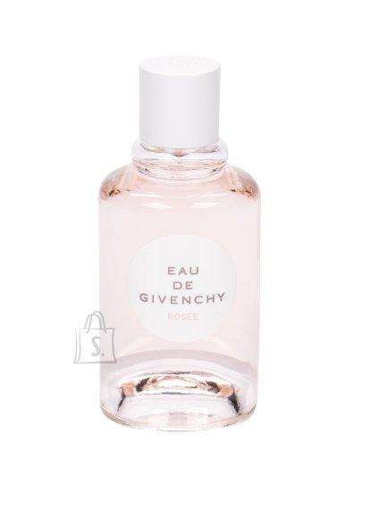 Givenchy Eau De Givenchy Eau de Toilette (100 ml)
