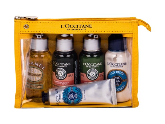 L´Occitane Almond Hand Cream (75 ml)