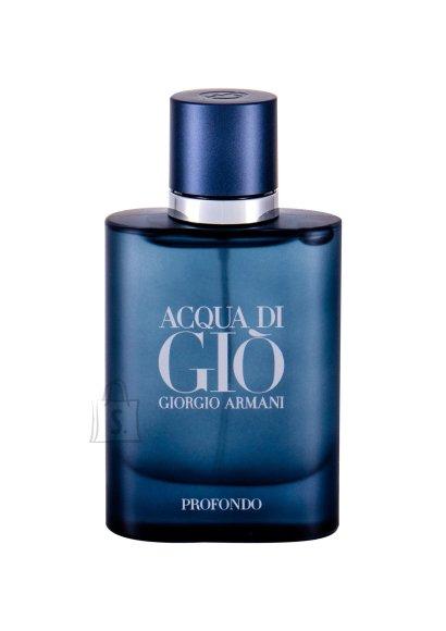 Giorgio Armani Acqua di Gio Eau de Parfum (40 ml)