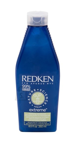 Redken Nature + Science Conditioner (250 ml)