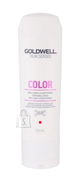 Goldwell Dualsenses Color juuksepalsam 200ml