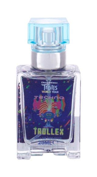 DreamWorks Trolls Eau de Toilette (20 ml)