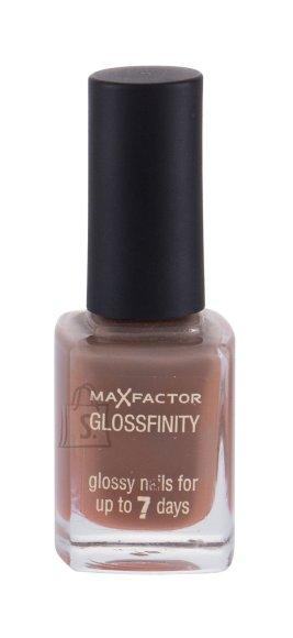 Max Factor Glossfinity Nail Polish (11 ml)