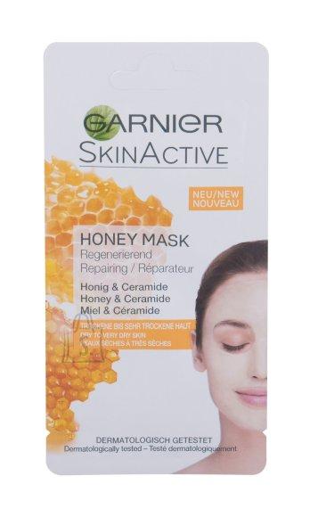 Garnier SkinActive Face Mask (8 ml)