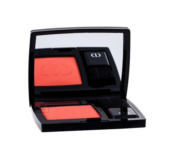 Christian Dior Rouge Blush Blush (6,7 g)