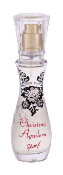 Christina Aguilera Glam X Eau de Parfum (15 ml)