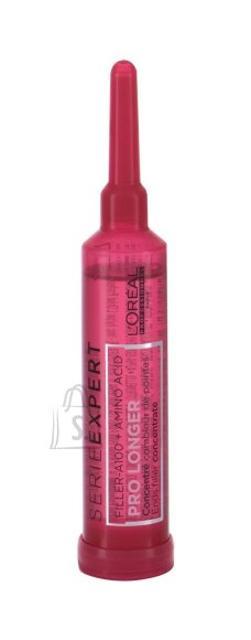 L´Oréal Professionnel Série Expert Hair Serum (15 ml)