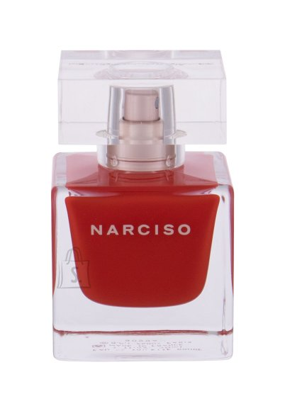 Narciso Rodriguez Narciso Eau de Toilette (30 ml)