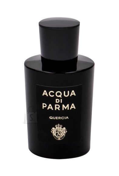Acqua Di Parma Quercia Eau de Parfum (100 ml)
