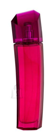Escada Magnetism parfüümvesi naistele EdP 75 ml