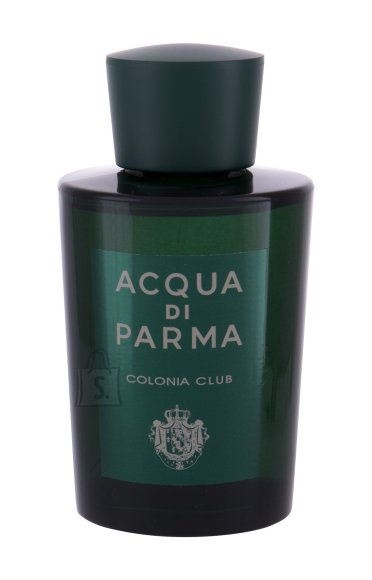 Acqua Di Parma Colonia Club Eau de Cologne (180 ml)